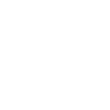 http://fwcrossing.com/wp-content/uploads/2018/06/sioux-city-logo-160x160.png
