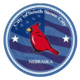 http://fwcrossing.com/wp-content/uploads/2018/06/south-sioux-city-160x160.png